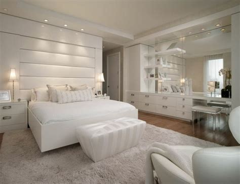 white carpet in bedroom 1000 ideas about white carpet on pinterest white