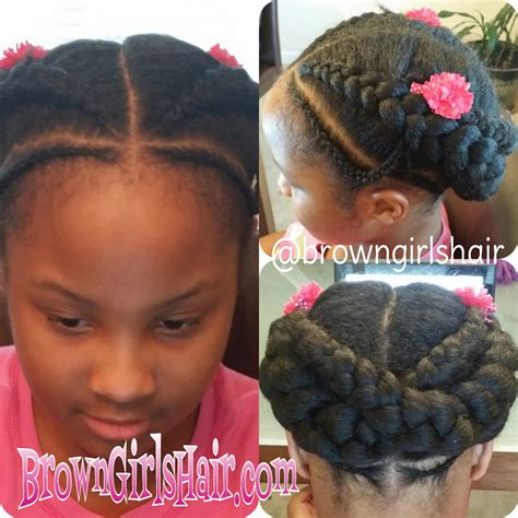 black hairstyles tutorial summer cornrows black hairstyle tutorial