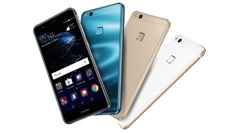 Light Vs Lite by Test Huawei P10 Lite Smartphone Notebookcheck Tests