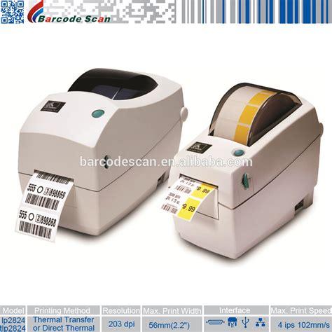 Propan Zebra zebra lp zebra tlp plus desktop printer support downloads zebra zebra lp2824 plus en