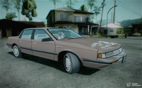 free download parts manuals 1993 oldsmobile ciera windshield wipe control service manual 1993 oldsmobile ciera dashboard light replacement 1993 oldsmobile cutlass