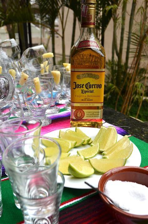 beula decoraciones decoracion de eventos tematicos e infantiles decoraci 243 n bautizo ni 241 o beula decoraciones decoracion de eventos tematicos e infantiles mexicana drinks