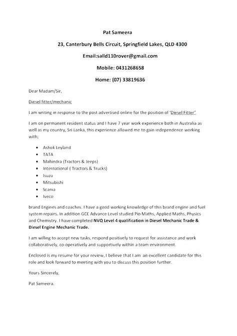 automatic cover letter generator automatic cover letter generator automatic cover letter generator auto cover letter