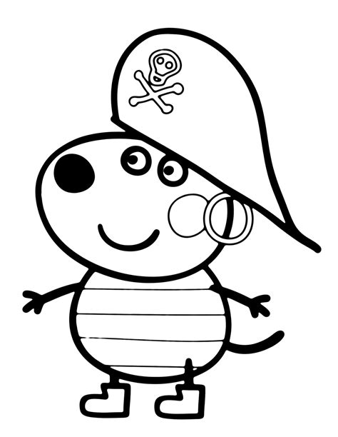 peppa pig mummy coloring pages mummy pig peppa pig coloring coloring pages