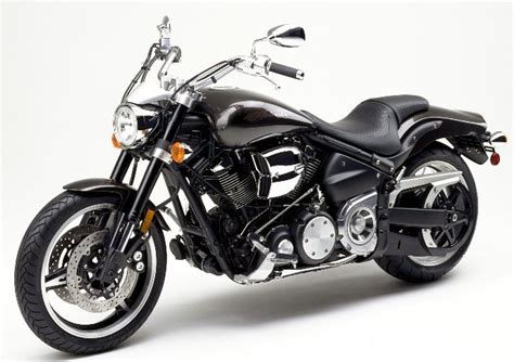 motorcycledailycom motorcycle news editorials product hybrids for sale 171 motorcycledaily com motorcycle news