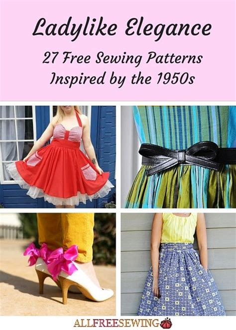 a for all time sewing patterns 91 best vintage sewing patterns images on