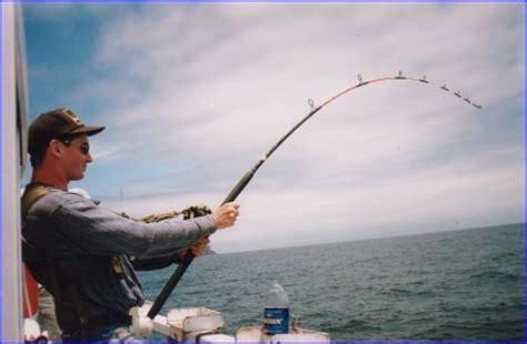 charter boat fishing whangamata te ra charters whangamata