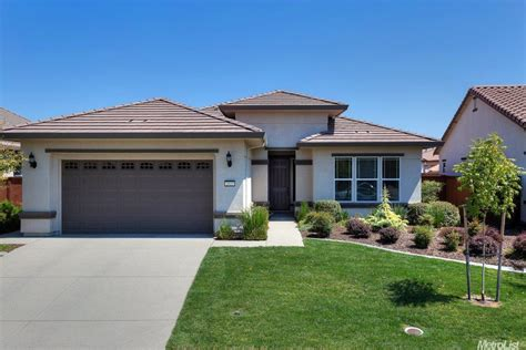 rental homes in roseville ca roseville ca residential homes for properties