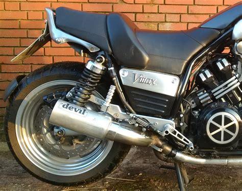 Motorrad Federbein Eintragung by Yamaha