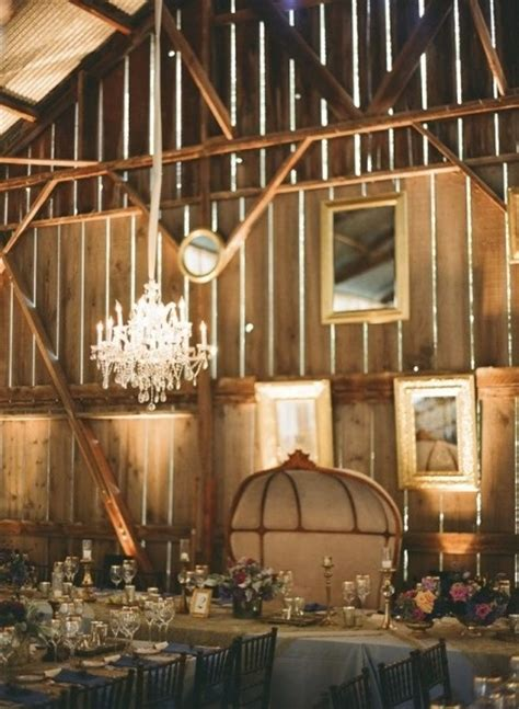 23 best images about prom theme rustic elegance barn on