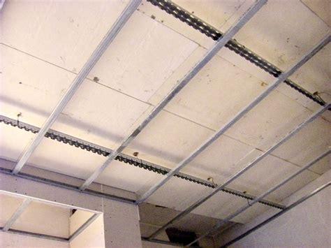 isolamento soffitto interno isolamento termico soffitto