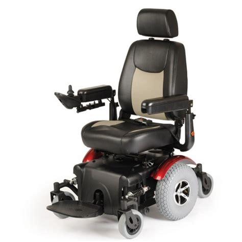 silla de ruedas electrica silla de ruedas el 233 ctrica r320 ortoweb