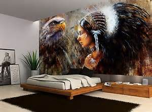 american wall murals vintage american decor great bargains american for sale