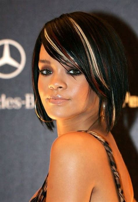 Hair Style Photos For Pixie Bob Kittens by 1000 Ideas About Edgy Hairstyles On