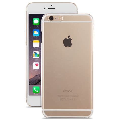 Iphone 5 6 6plus 7 7plus Aruhawaii Series Softcase apple iphone 6 16gb gold libre pccomponentes