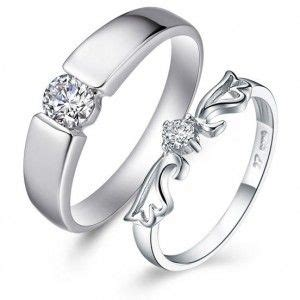 Cincin Berlian Emas Kawin Wedding Ring 38 Murah Bandung wedding rings for boy 2 stylechoose net