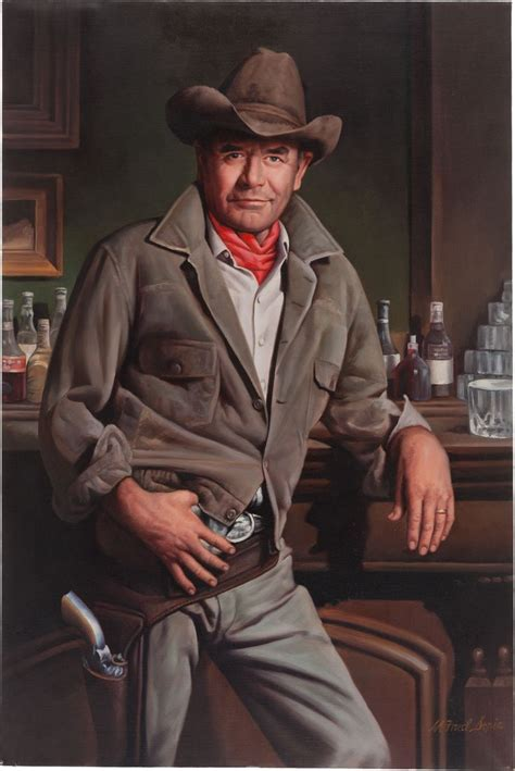 1517 best images about cowboy western on ford ken curtis and dale 170 best images about quot paintings quot on with the wind pencil portrait and