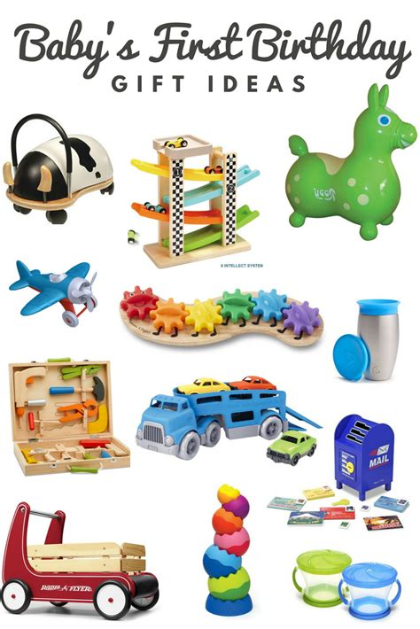 Ee  St Birthday Gift Ideas Ee   For Boys Examples And Forms