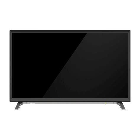 Tv Toshiba 32 Inch Bekas toshiba l3650 series 32 quot class hd multi system led 32l3650