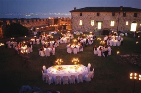 Wedding Box Lago Maggiore by Wedding Reception Garda Lake Lombardy Castle Wedding