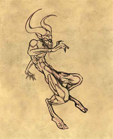 imagenes figuras mitologicas griegas top 10 criaturas mitol 243 gicas 10puntos