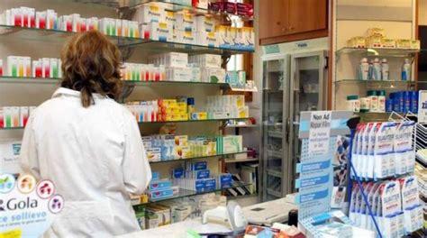 orari asl pavia furto di medicinali al magazzino dell asl 2 la nazione