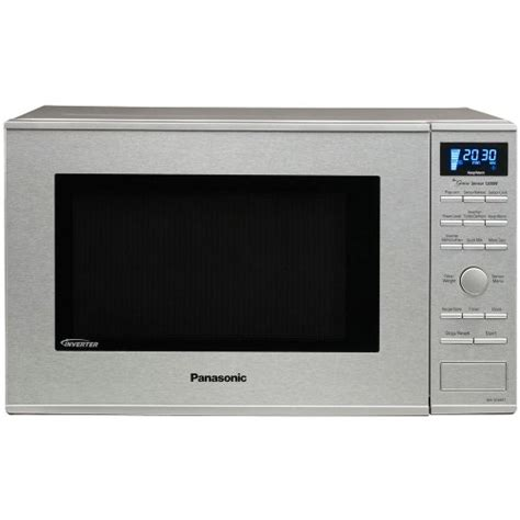 Can A Countertop Microwave Be Built In by Best Countertop Built In Microwave For Sale 2016 Best For Sale