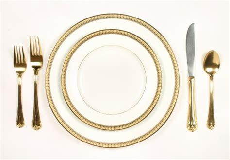 dinner setting dinner plate setting www pixshark com images galleries