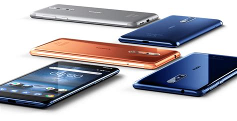 new smartphone mobile the nokia android smartphones and mobile phones