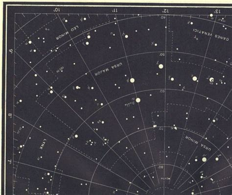 printable star atlas astronomy star maps constellations page 2 pics about space