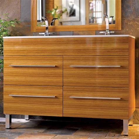 48 inch stainless steel sink 48 inch sink bathroom vanity homesfeed