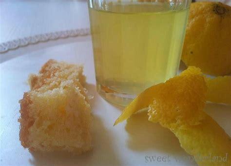 bagna per pan di spagna al latte bagna per pan di spagna bagna per pan di spagna analcolica
