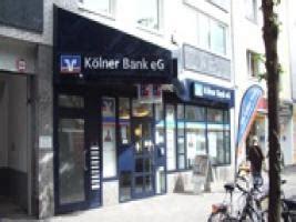 kölner bank blz k 246 lner bank eg filiale lindenthal bewertungen