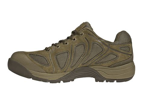 new balance work shoes new balance nb tactical 702 702mco brown boots work