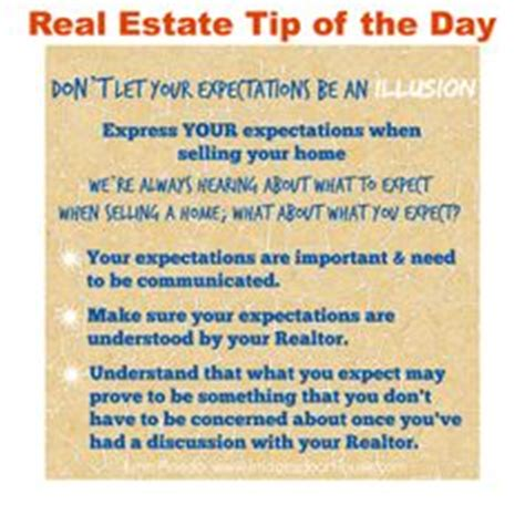 buying a home don t let them make a monkey out of you 2018 edition books real estate quotes on real estate quotes real