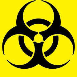 Umbrella Plant Diseases - statement on chemical weapons in ukraine veterans today