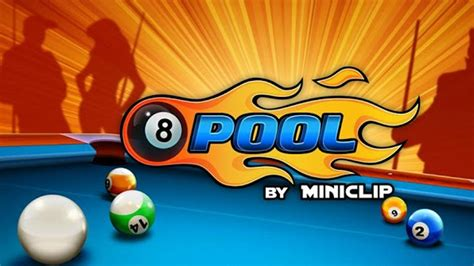 how to hack 8 pool android 8 pool hack free for all