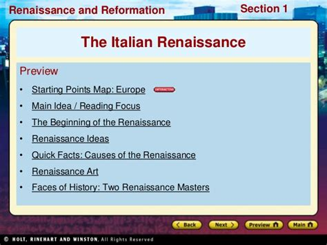 world history chapter 15 section 1 world history ch 15 section 1 notes