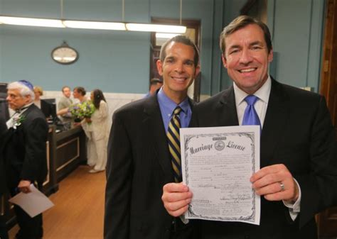 St Louis Recorder Of Deeds Marriage License St Louis Couples Argue It Is Fundamental Right To