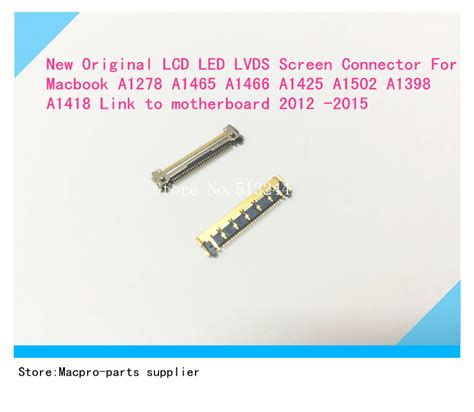 Cable Asus K53 K53t K53u K53z A53u X53b Series compra conector de pantalla led al por mayor de