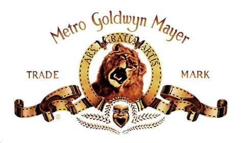 film lion trademark mgm leo the lion logo the best lion of 2017