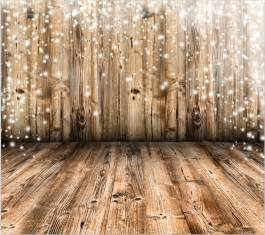 Backdrop Photography Only 25 00 Thin High Grade Muslin Photography Backdrops Customize Wooden Wall Floor Digital