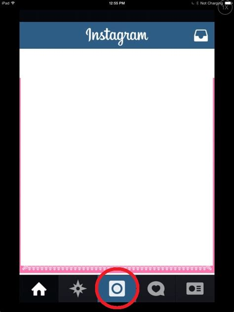 tutorial main instagram uploading flipagram to instagram flipagram