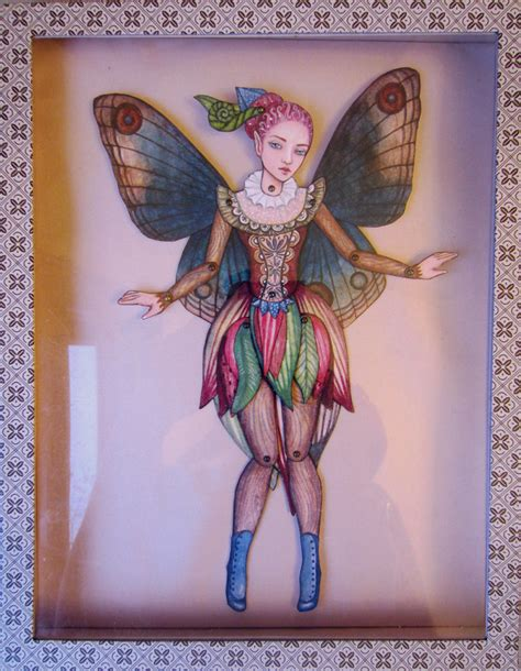 jointed doll kit for sale jointed paper doll kit