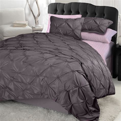 purple grey comforter purple and grey bedding www pixshark com images