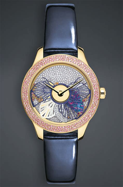 luxury watches for best designer watches for 2016