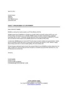 Business Letter Sle Announcement Change Of Business Ownership Letter To Clients Business Letter