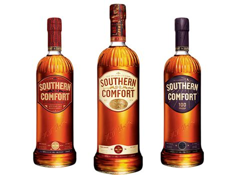 southern comfort special reserve southern comfort on behance