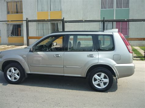 nissan suv lease nissan suv 7 seater lease upcomingcarshq