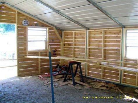 How To Enclose A Garage 17 best ideas about enclosed carport on